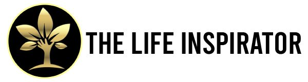 The Life Inspirator
